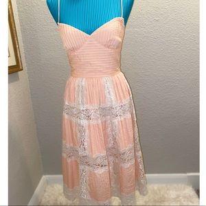 Betsey Johnson New York ORIGINAL dress